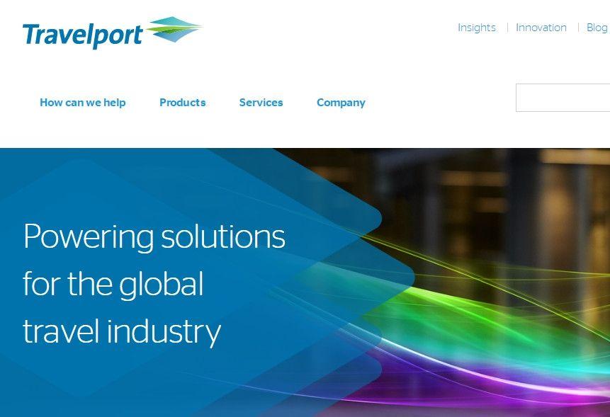 Travelport公布财报 2018年收入首破25亿美元