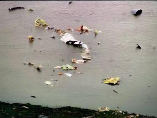 波音767飛機歷年重大事故盤點
