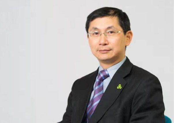 春秋董事长王煜:入境游增速过慢 亟待各方合力推进