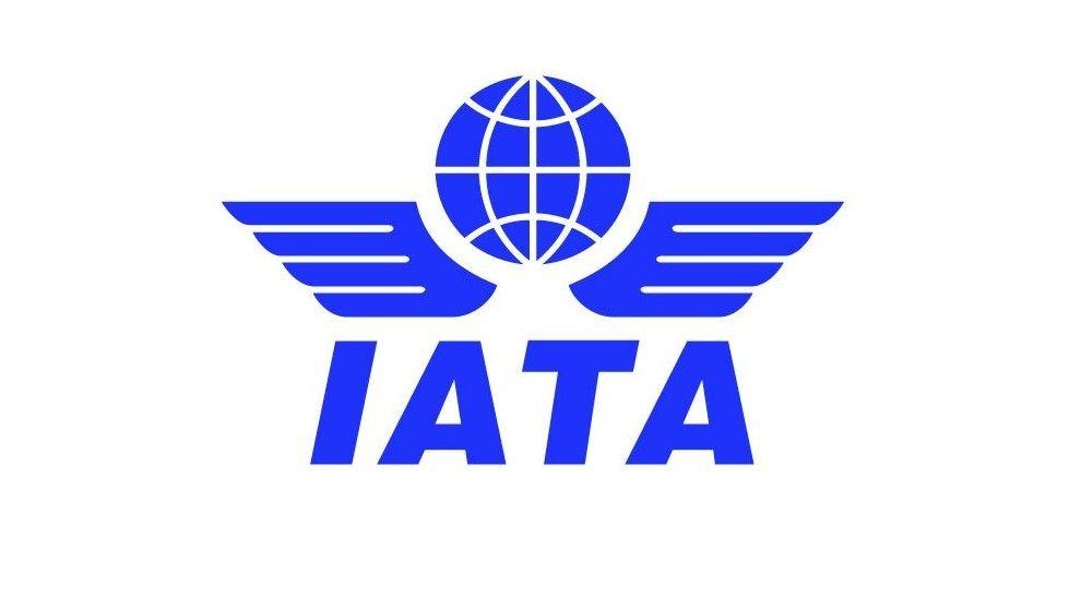 IATA:4月全球航空货运需求下降 客运需求稳健增长