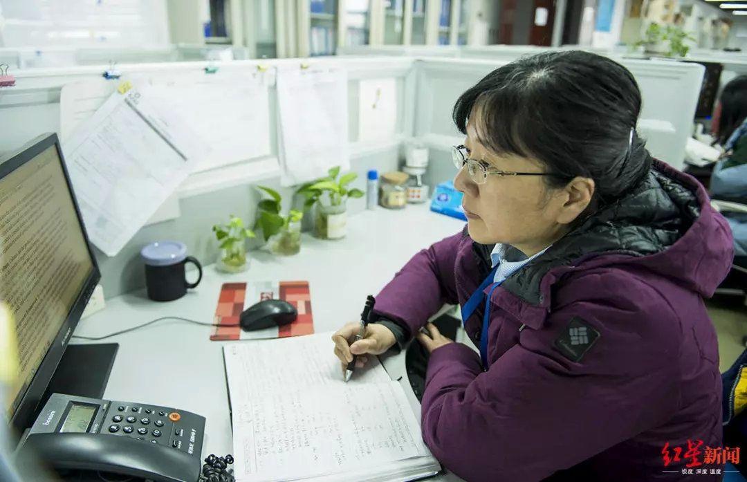 孟黎清/受访者供图/李芳摄(中国摄影家协会)