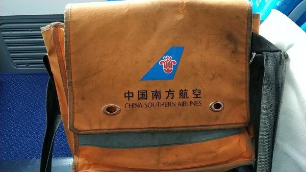南航新疆机务:机务的秘密武器