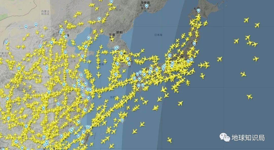 中国建个海上机场为什么这么难?