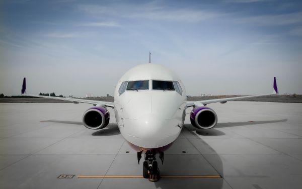 4月1日起乌鲁木齐航空全面实行差异化服务