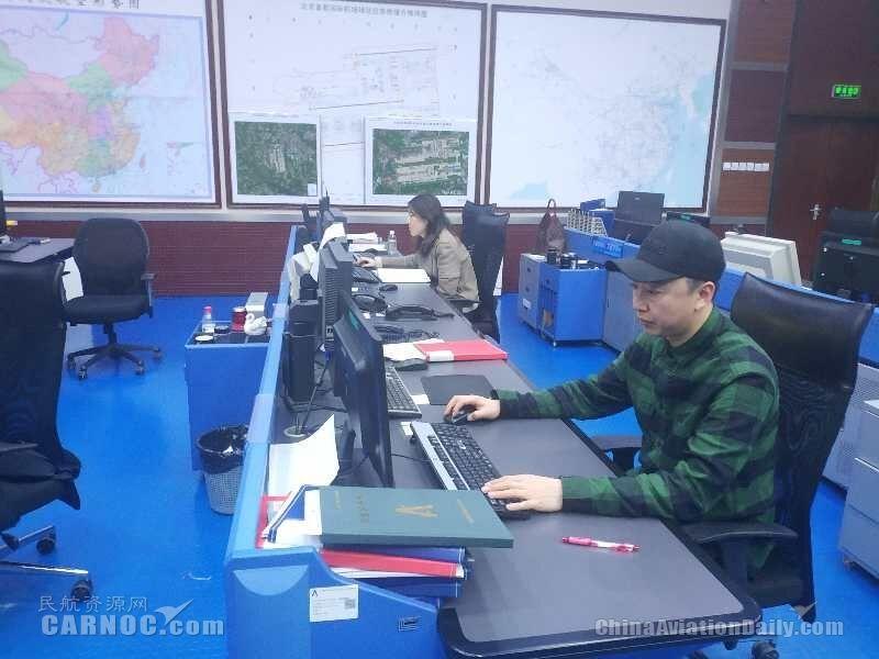 中国对莫桑比克紧急救援航班今日起飞