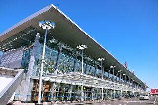 新航季威海機場每周進出港航班達280班