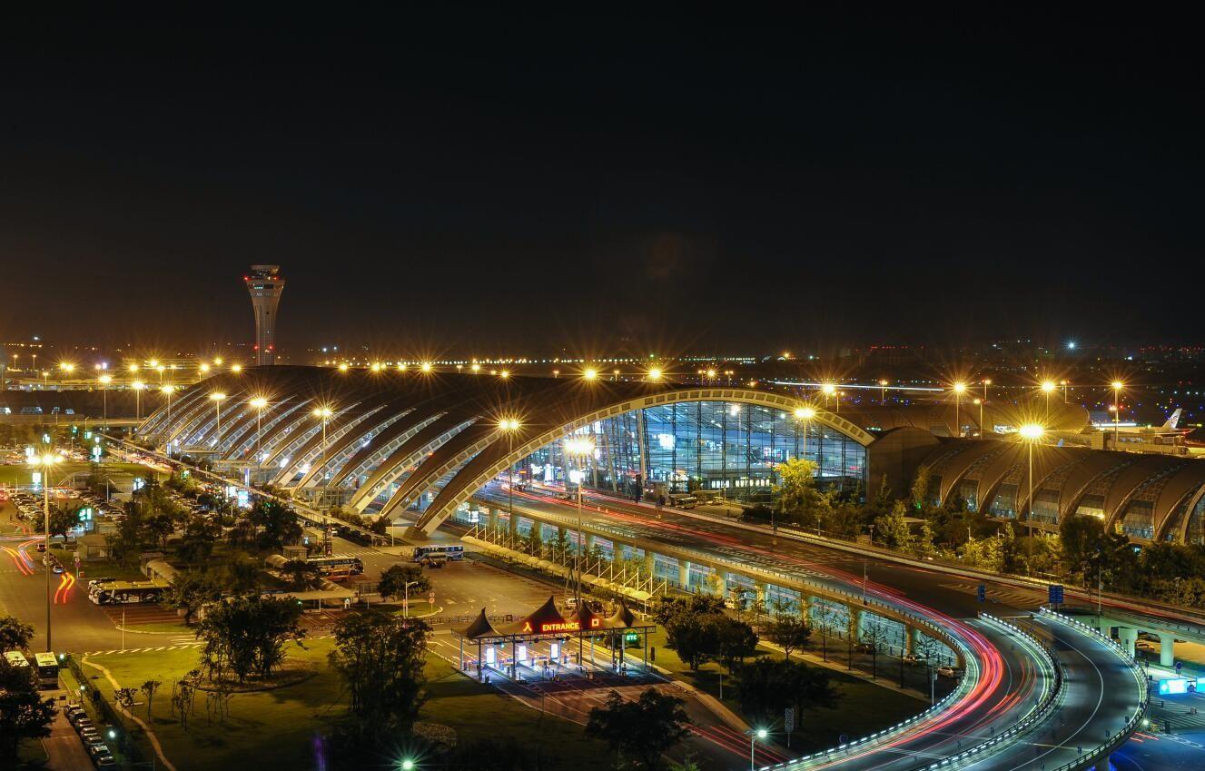 6月西南多个机场旅客吞吐量增幅放缓甚至负增长