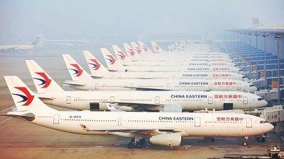 明天起进入新航季,赶飞机务必注意这七大变化