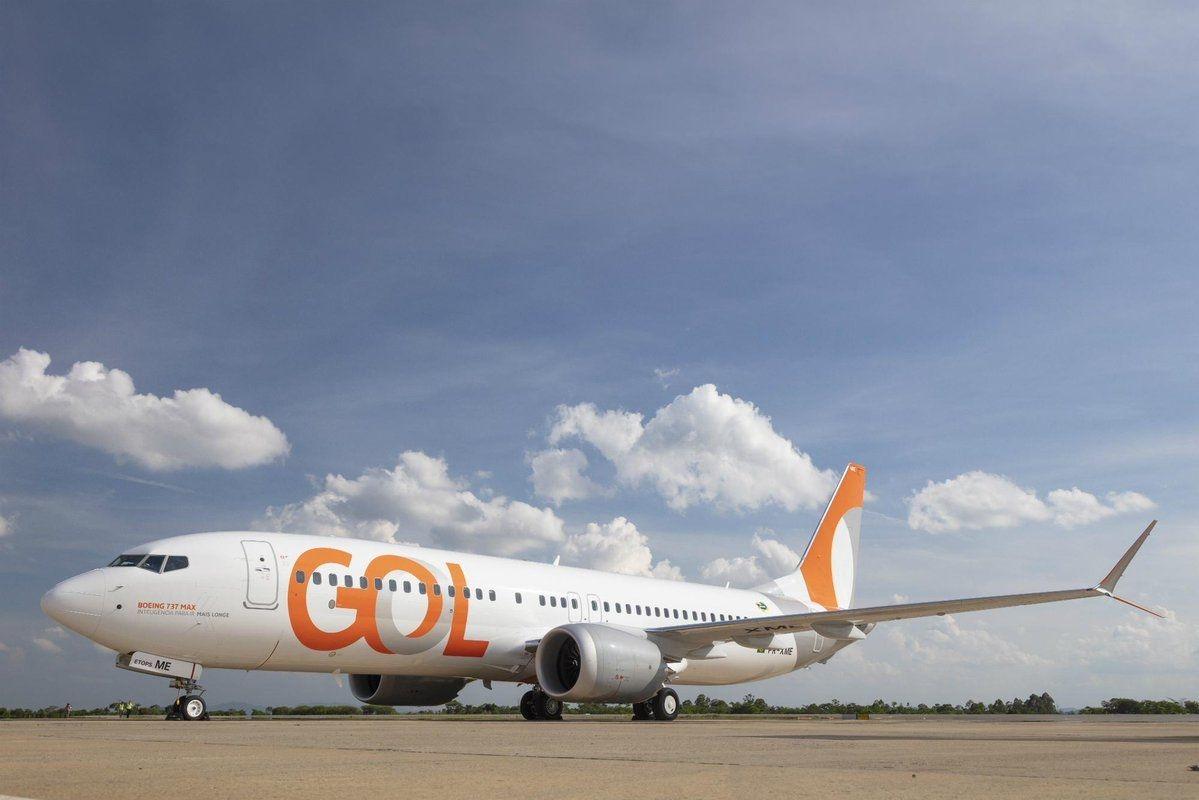 巴西戈尔航空称达美航空已出售所持股份