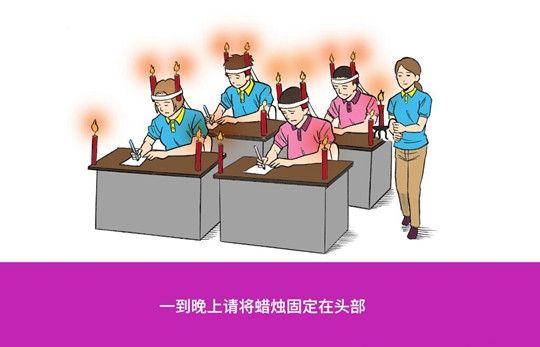 2019愚人节