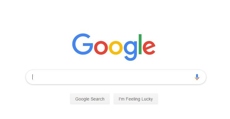 雄心勃勃 谷歌在旅游业内将走向何方?