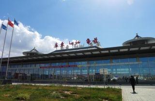 新疆庫車等機場3月航班放行正常率均超過95%
