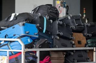 部署SITA行李追蹤服務 改進率高達66%