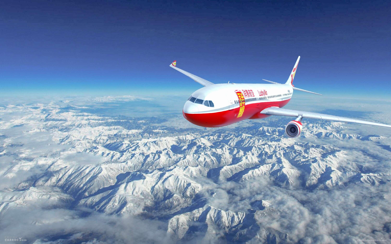 祥鹏航空将开通贵阳=西双版纳、泸沽湖航线