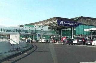 意大利9名華人涉機場騙稅被捕 13萬歐元商品被扣