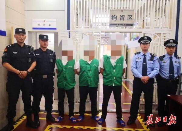 5名司机天河机场斗殴,3人被行拘,2人仍住院治疗