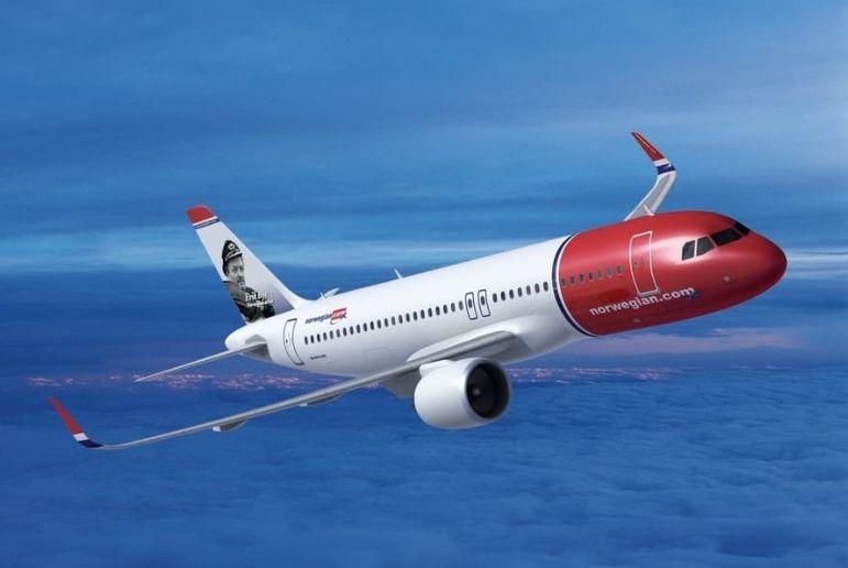 今年8月挪威航空将决定未来是否关闭阿根廷分公司