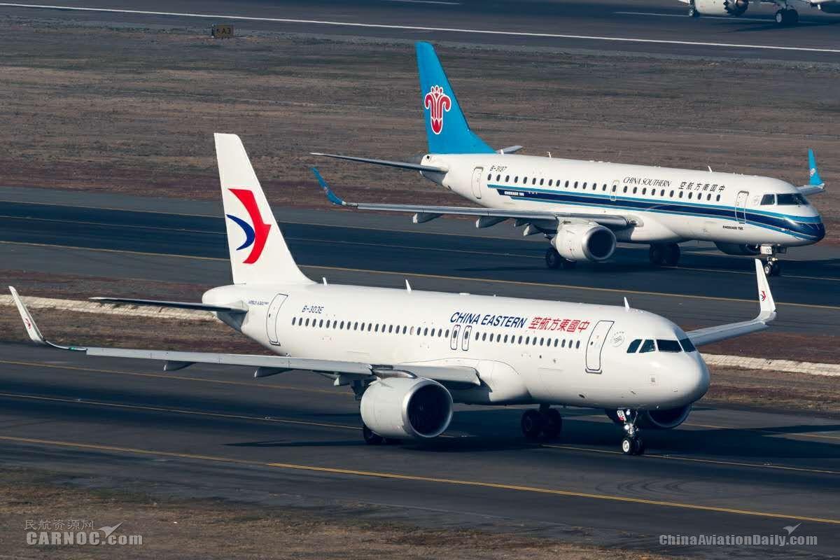 乌鲁木齐国际机场4月航班放行正常率94.48%