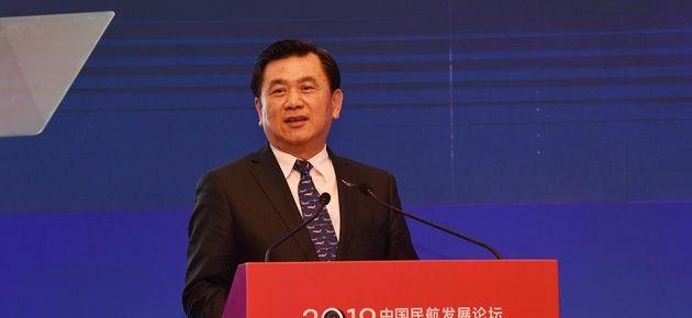 中国民航局和EASA将签协议 大飞机板块起飞