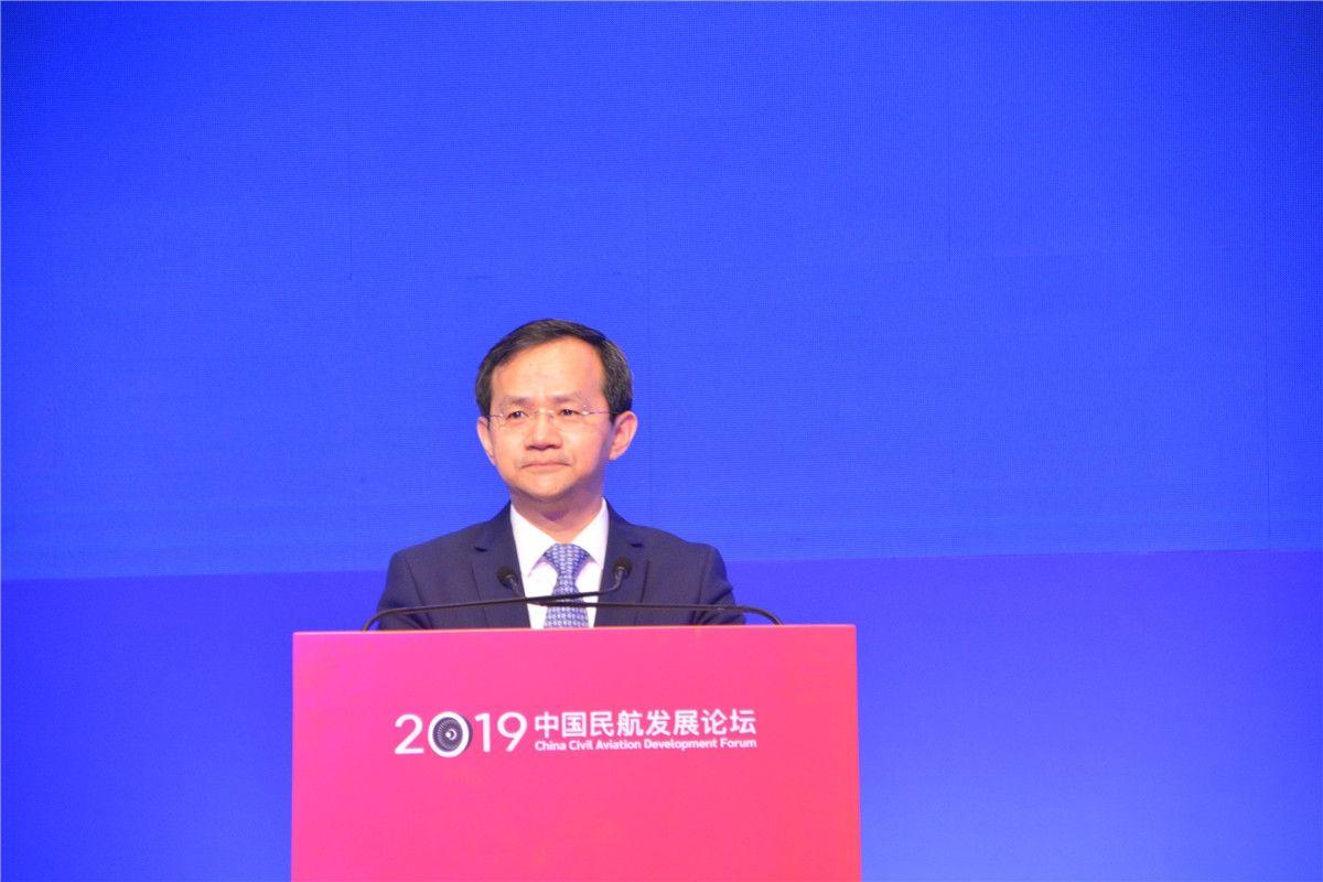 殷勇:北京市智慧城市建设及其挑战