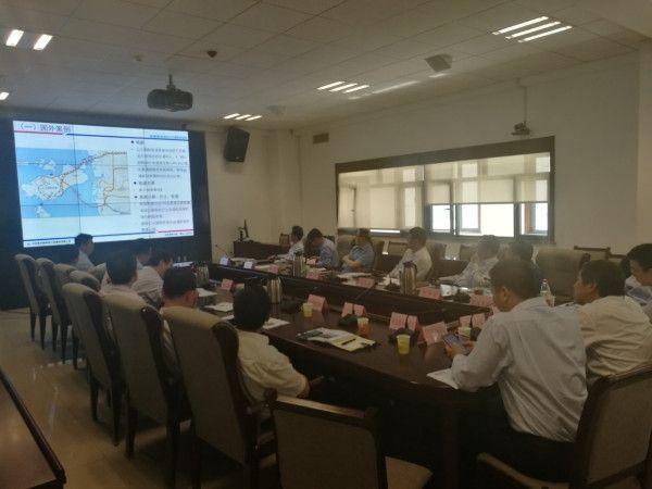 济南机场扩建!将接入济青高铁 多种交通无缝衔接