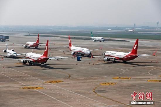 FAA扩大评估737旧机型程序 737MAX复飞或延期