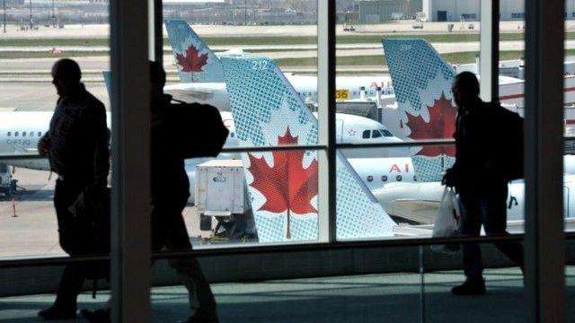 联邦新规:航司延误赔1千美元丢行李2千美元