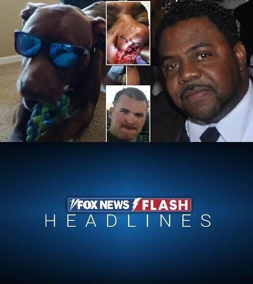 坐飞机时?#36824;?#21676;成重伤 美国一男子起诉航司和狗主人