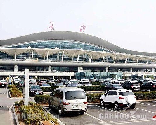长沙坐飞机的朋友注意了!1号航站楼又多了这些航司进驻