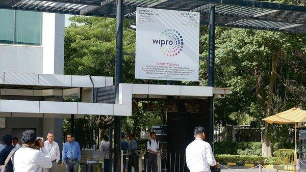 Wipro为全球航司推出综合运营系统(TOPS)CREW