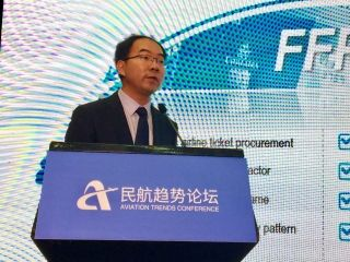 中国航司常旅客计划演进策略探讨