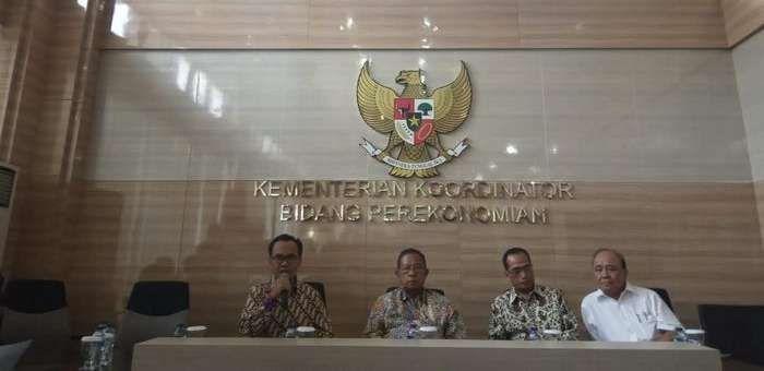 印尼政府调降国内低成本航空公司机票价格