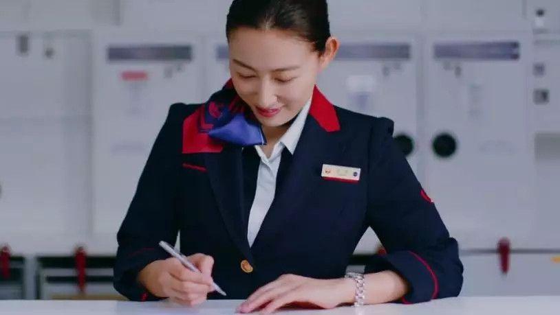 日航中国地区宣传片:翼上款待 历久弥新