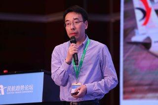 京滬雙樞紐發展:對東航既有必要性 也有挑戰性