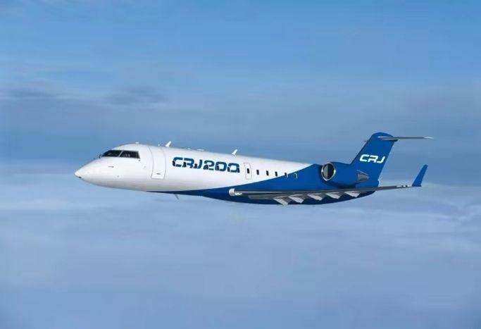 民航早报:庞巴迪商用飞机二季度逆转亏损