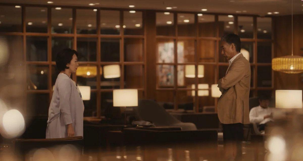 国泰航空通过戏剧性视频展示长途商务舱魅力