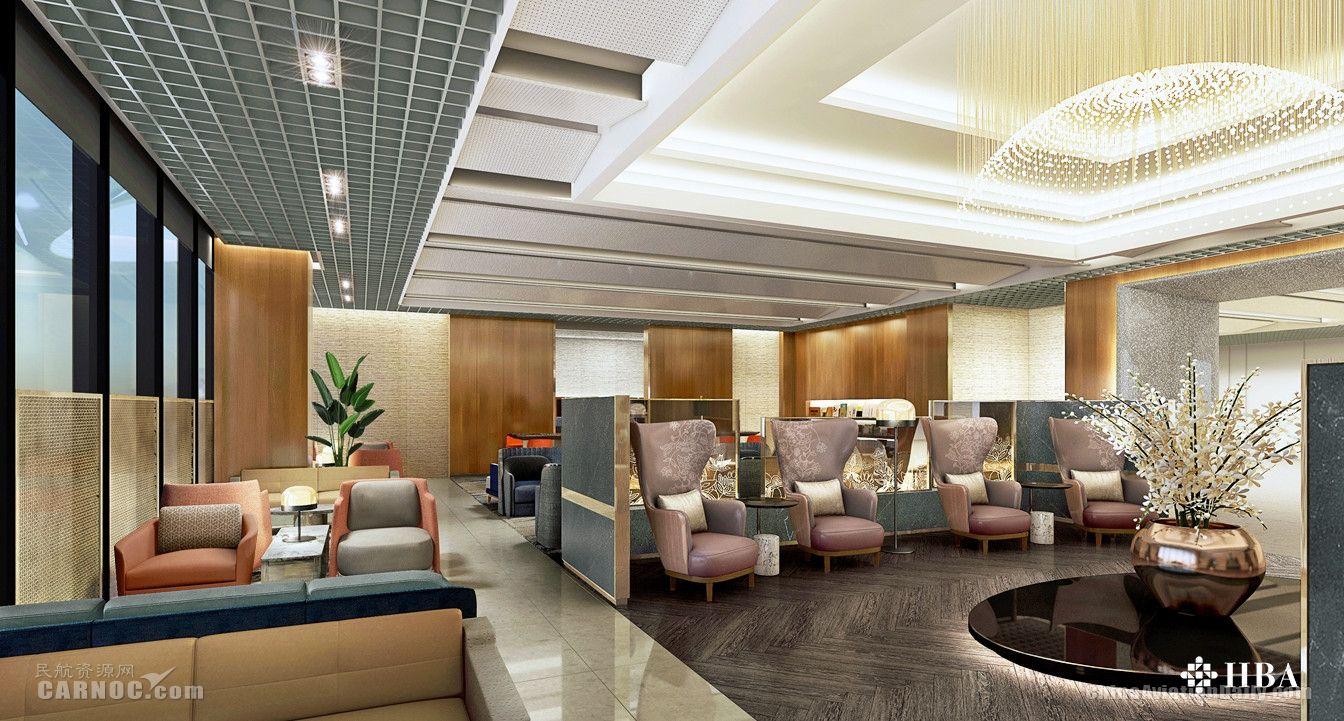 新加坡航空将斥资5000万新元