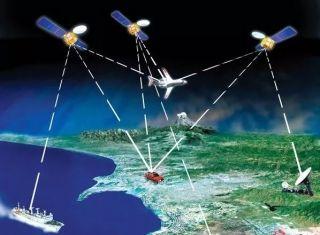 民航GPS受干擾!中南空管電波衛士出動!