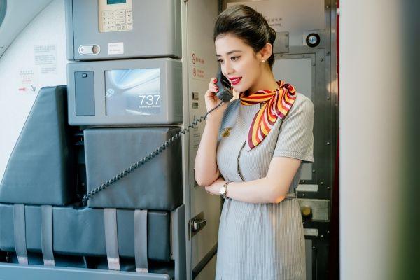 乌鲁木齐航空新加坡航线将推出公务舱服务