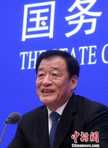 江西省委书记:大力发展航空产业 打造江西航空梦