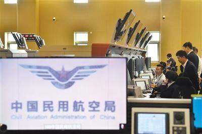 大兴机场下周进行低能见度验证飞行