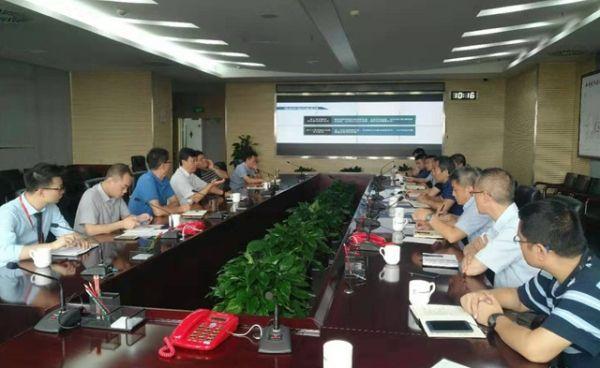 西北空管局多举措保障 咸阳机场航班八月正点率全国第一
