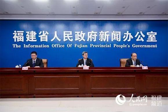 厦门翔安国际机场已经获得国家立项批复