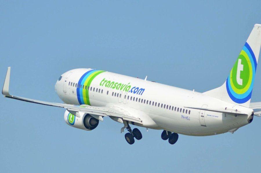 罕见失误!泛航航空客机险从滑行道起飞