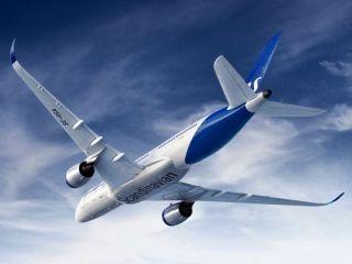 北歐航空將暫停上海和北京航線