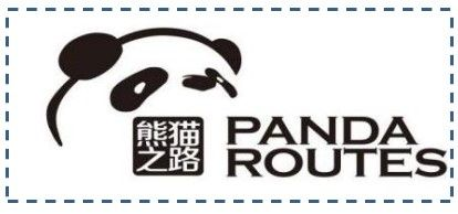 川航熊猫三优IP 摄影:川航