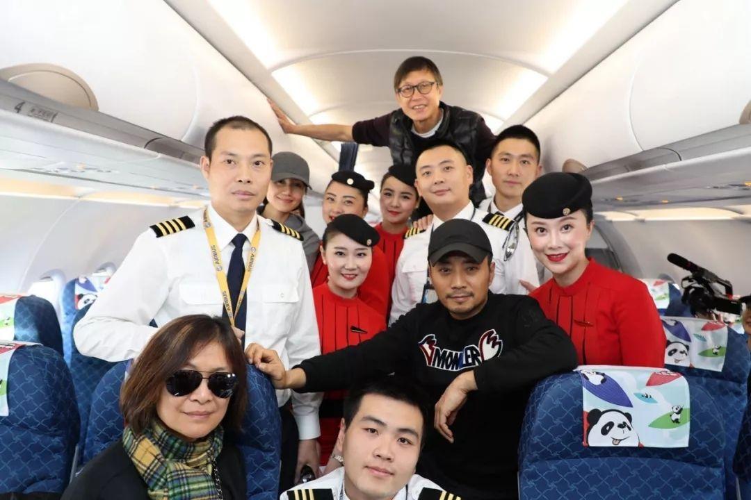 成为一名合格的中国机长需要几步?