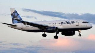 家庭友好航司排名出爐:美國捷藍航空居榜首