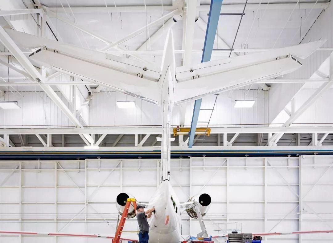 巴航工业与缅甸国家航空签署E190机队航材共享协议