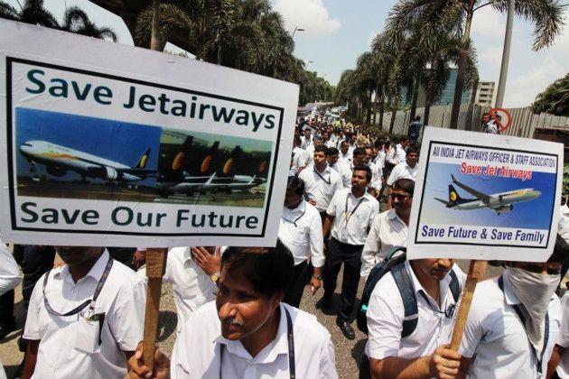 福布斯:为何印度航空业频频受挫?